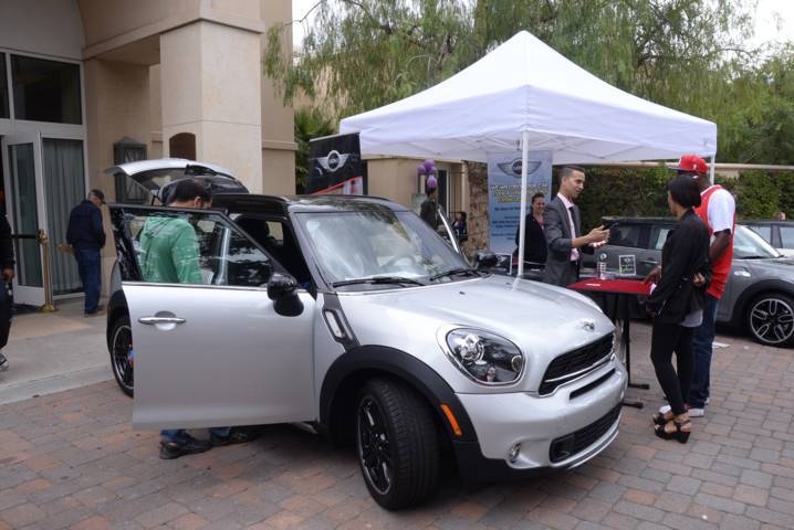 Home Garden And Emergency Show 110 2018 Santa Clarita