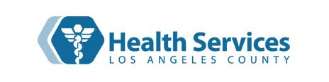 LA County Emergency Services
