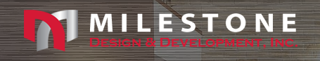 Milestone Design & Development