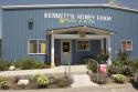 Bennett's Honey Farm