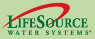 LifeSource Water Systems