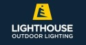 LighthouseOutdoorLighting