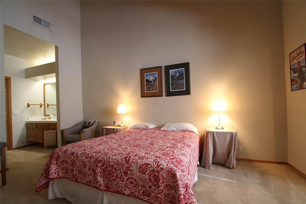 L5 2018 Santa Clarita Home And Garden Show Home And
