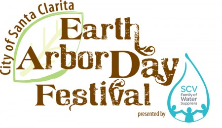 2016 earth arbor day festival 2019 khts santa clarita home and garden show home and garden for Cal expo home and garden show 2017