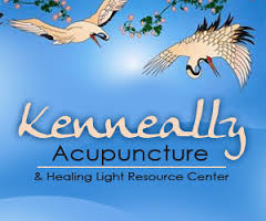 Kenneally Acupuncture