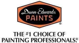 Dunn Edwards Paint