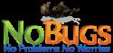 No Bug Pest Control