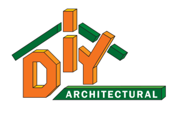 DIY Architectural