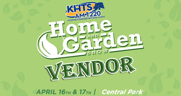 Shakey quakey house 2019 khts santa clarita home and garden show home and garden shows in for Cal expo home and garden show 2017
