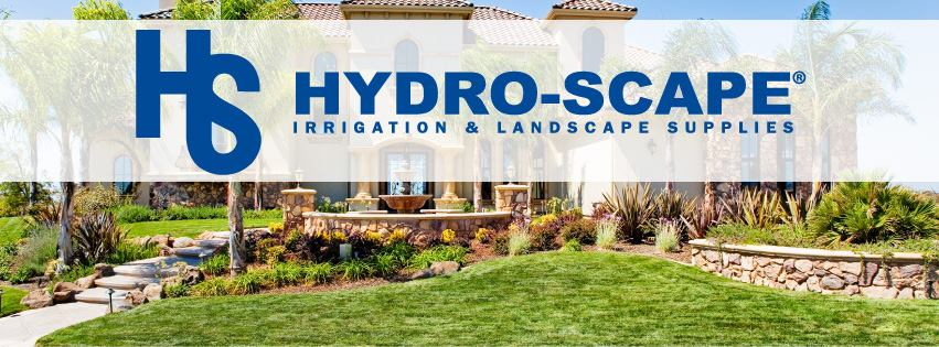 Hydro scape 2019 khts santa clarita home and garden show home and garden shows in california for Cal expo home and garden show 2017