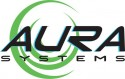 Aura Systems - Air Conditioning