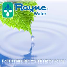 Rayne of Santa Clarita