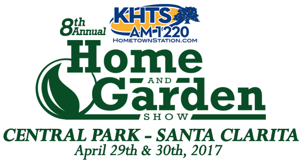 2017 Santa Clarita Home and Garden Show | Home And Garden Shows In California