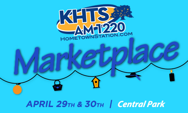 2017 Khts Home And Garden Show Marketplace 2019 Khts Santa Clarita Home And Garden Show Home