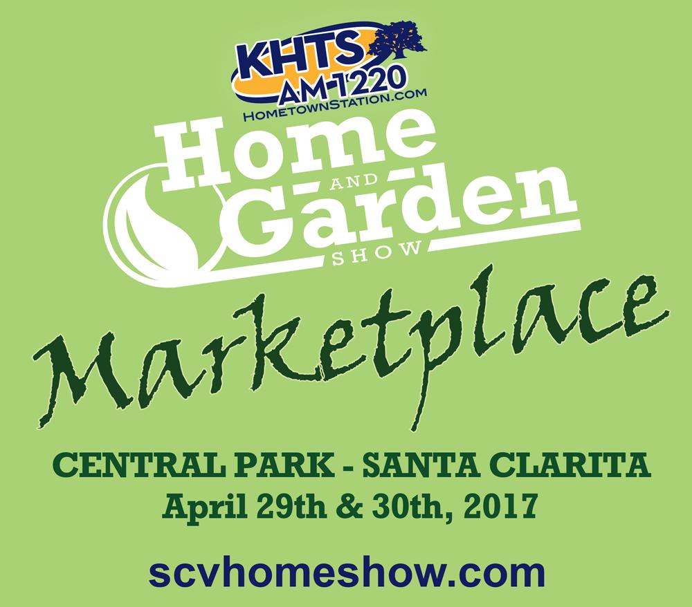 2017 Khts Marketplace Logo Media Web Large 2019 Khts Santa Clarita Home And Garden Show