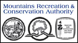 Mountains Receation and Conservation Authority