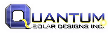 Quantum Solar Designs - Santa Clarita Home and Garden Show