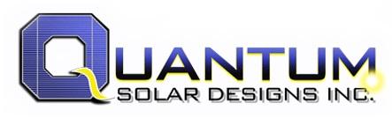 Quantum Solar Designs - Santa Clarita Home and Garden Show