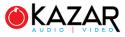 Kazar AV