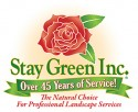 Stay Green - Santa Clarita Home and Garden Show