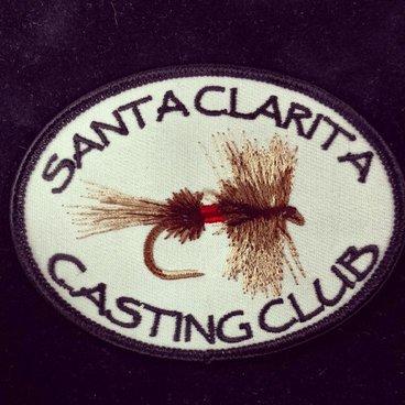 Santa Clarita Casting Club