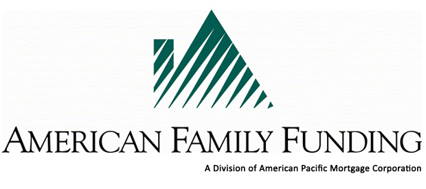 American family funding 2019 khts santa clarita home and garden show home and garden shows for Cal expo home and garden show 2017