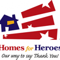 Homes For Heroes Santa Clarita