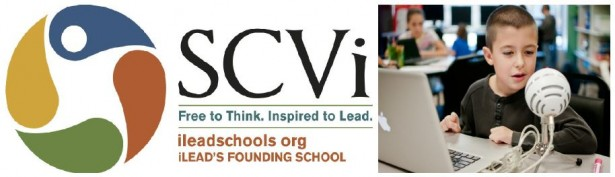 SCVi Charter School