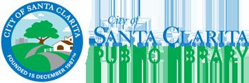 Santa Clarita Library