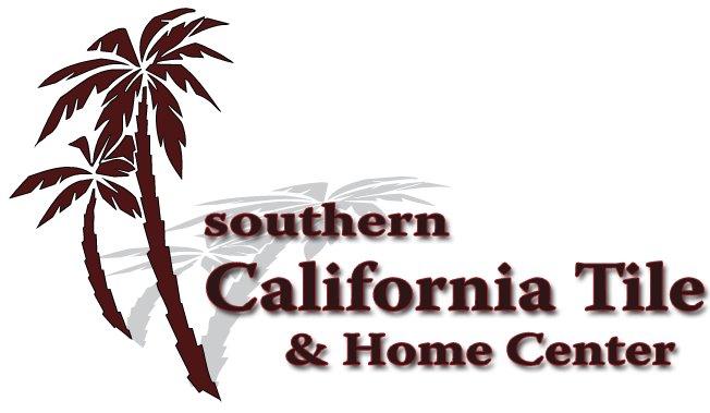 Southern California Tile 2019 Khts Santa Clarita Home And Garden Show Home And Garden Shows
