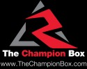The Champion Box - Real Andrews - Santa Clarita Home and Garden Show