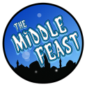Middle Feast