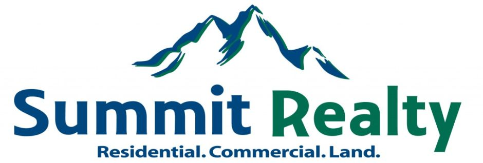 Summit realty 2019 khts santa clarita home and garden show home and garden shows in for Cal expo home and garden show 2017