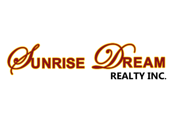 Sunrise Dream Realty 2019 Khts Santa Clarita Home And Garden Show Home And Garden Shows In