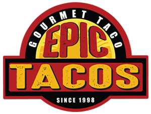 Epic gourmet tacos 2019 khts santa clarita home and garden show home and garden shows in for Cal expo home and garden show 2017