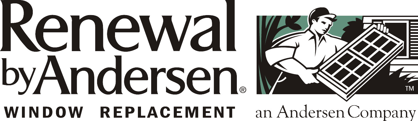 Renewal by andersen 2019 khts santa clarita home and garden show home and garden shows in for Cal expo home and garden show 2017