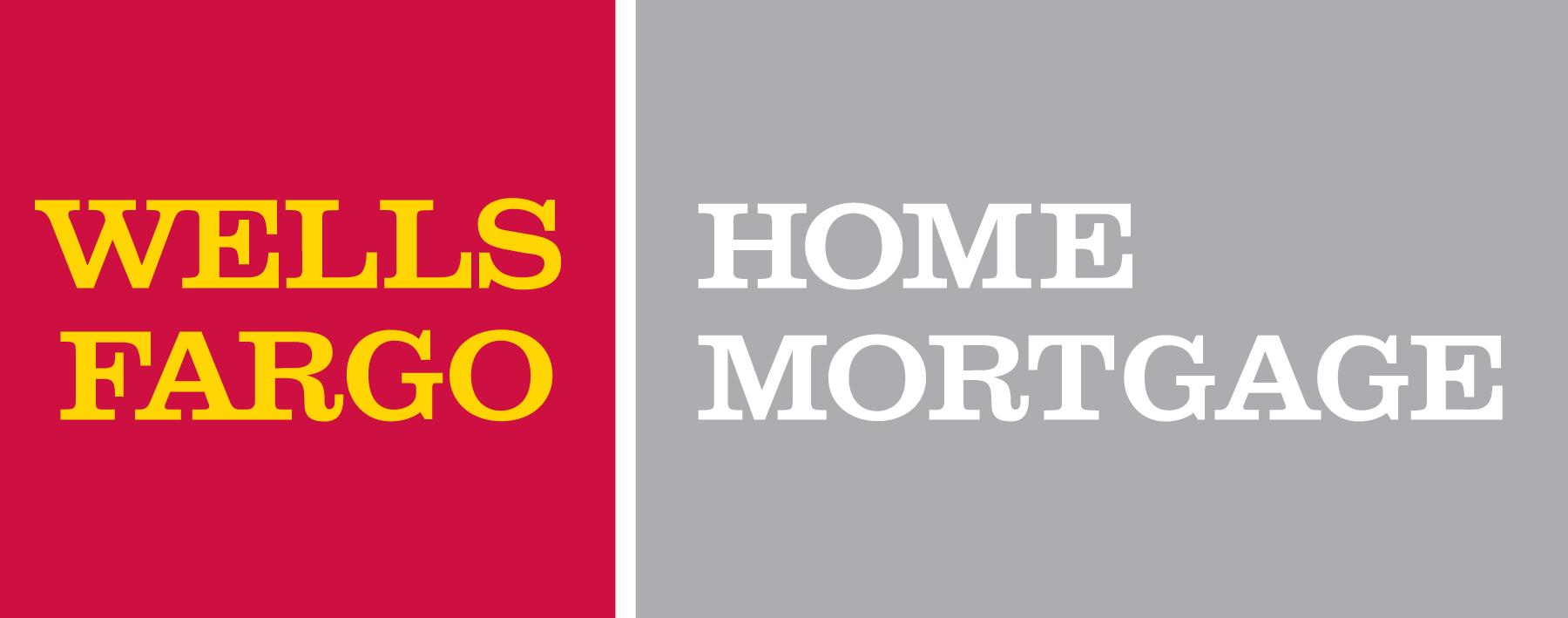 Wells Fargo Home Morte 2019 Khts Santa Clarita And Garden Show Shows In California