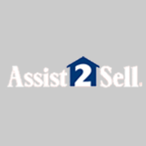 Assist 2 Sell 2019 Khts Santa Clarita Home And Garden Show Home And Garden Shows In