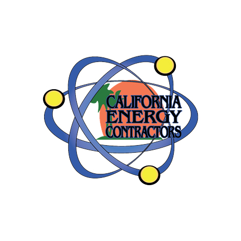 California Energy Contractors 2019 Khts Santa Clarita Home And Garden Show Home And Garden