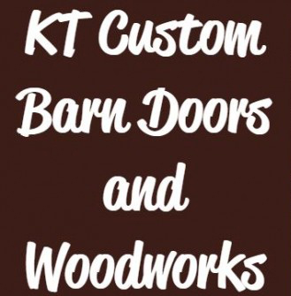 Kt custom barn doors and woodworks 2019 khts santa clarita home and garden show home and for Cal expo home and garden show 2017