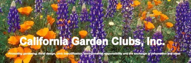 The Gardening Club Of Santa Clarita - 2018 Santa Clarita Home And