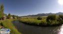 Ruby Springs Lodge Montana - Montana Fly Fishing Lodges