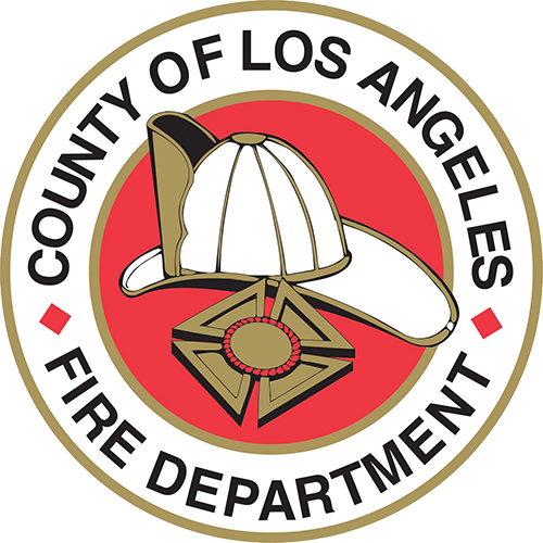 The Los Angeles Fire Department Forestry Division 2018 Santa Clarita Home And Garden Show