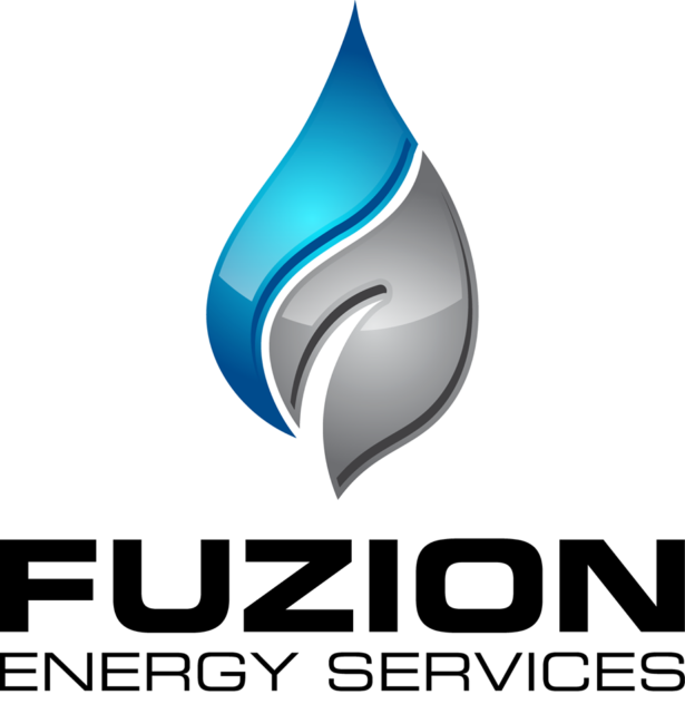 Fuzion energy 2019 khts santa clarita home and garden show home and garden shows in for Cal expo home and garden show 2017