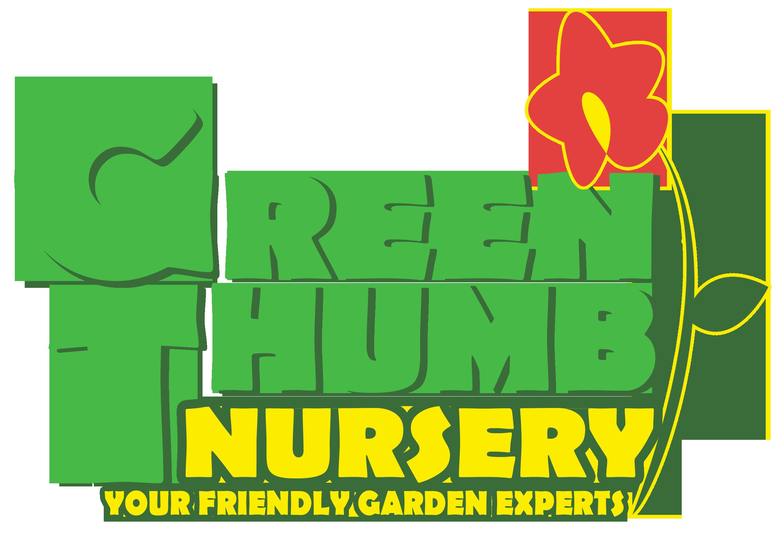 Green Thumb Nursary Canoga Park Athletes Interests Gq