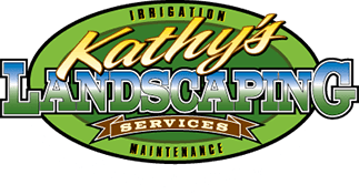 Kathy's Landscaping