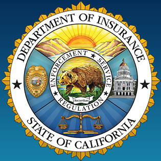 California department of insurance 2019 khts santa clarita home and garden show home and for Cal expo home and garden show 2017