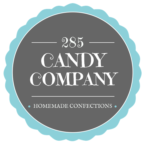 285 Candy Company 2019 Khts Santa Clarita Home And Garden Show Home And Garden Shows In