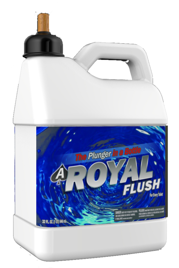 Royal flush drain cleaner 2019 khts santa clarita home and garden show home and garden shows for Cal expo home and garden show 2017