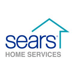 Sears Home Professionals 2019 Khts Santa Clarita Home And Garden Show Home And Garden Shows